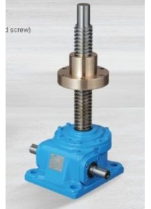 BONENG SCREW JACK AND ACTUATORS