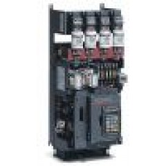 DC VARIABLE SPEED DRIVES