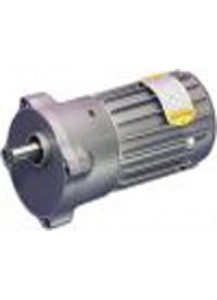 BALDOR PARALLEL GEARED MOTOR