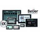 BEIJER HMI TOUCH SCREENS