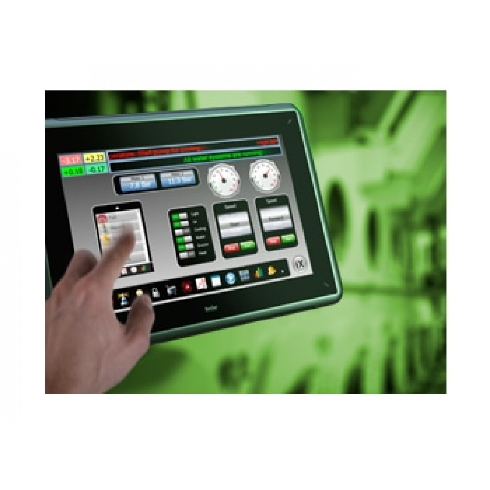 Beijer Hmi Touch Screens together with 12 Leads Terminal Wiring Guide For Dual in addition 220v Single Phase Wiring Diagram together with 3 Phase 2 Speed Motor Wiring Diagram moreover 120 240v 1 Phase Wiring Diagram. on baldor motor control