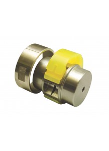 ATRA FLEX COUPLING