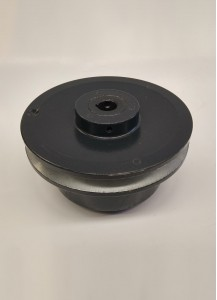 LENZE VAR SPEED PULLEY