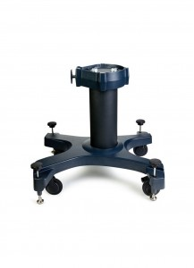 ROBOT MOBILE PEDESTAL