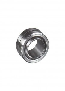 COM M-3T 3MM SPHERICAL BEARING PTFE LINER