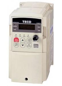 TECO - CV7300 VSD