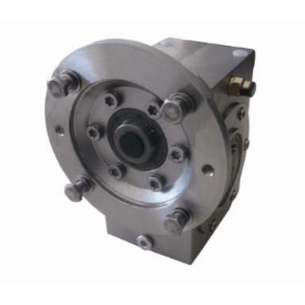 Ac Induction Motors likewise 170704241040 moreover 136458 Motors And Drives Updates In Hvac Market in addition Regal Beloit Double Down On User Experience With New Motor And Gearbox Product Configurator Built By Cadenas in addition Fan Motor Fla. on regal beloit motors